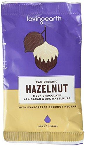 loving-earth-organic-hazelnut-mylk-chocolate-30-g-pack-of-11