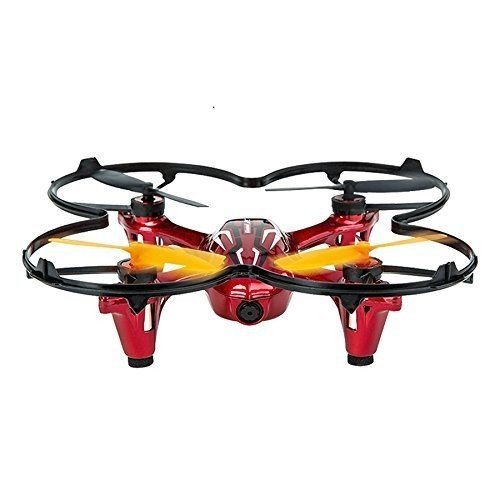 Preisvergleich Produktbild Carrera 370503003 - RC 2.4 GHz Quadrocopter Video One