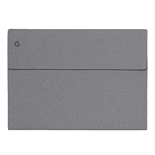 Google Sleeve/Pouch for Google PixelBook Laptop - Stone
