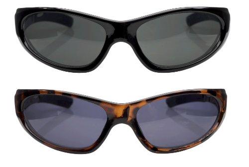 True Color Sonnebrille- Unisex -  Das Original aus der TV-Werbung