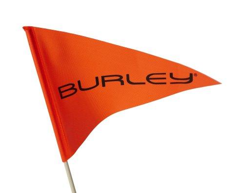 BURLEY 960009   REMOLQUE INFANTIL