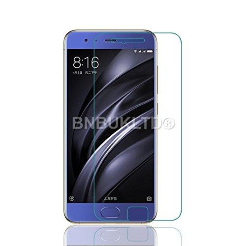 bnbukltdr-100-autentica-protector-de-pantalla-de-cristal-templado-para-varios-dispositivos