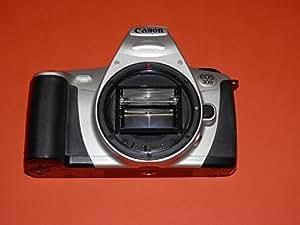 Boîtier 300 appareil photo reflex numérique canon eOS