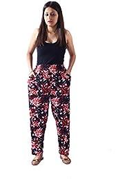 02d9f284bdd Rayon Women s Pyjama Sets  Buy Rayon Women s Pyjama Sets online at ...