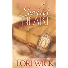 Sophie's Heart (English Edition)
