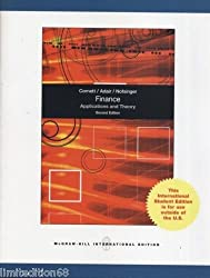 Finance Applications & Theory