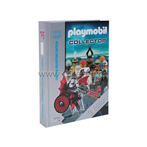 Preisvergleich Produktbild Playmobil Collector 1974-2009