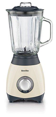 breville-pick-and-mix-frullatore-in-crema-alla-vaniglia