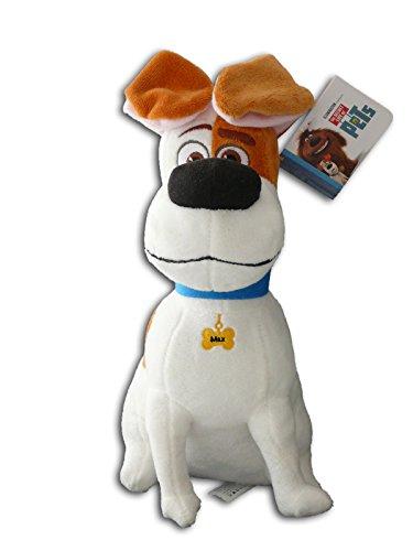 max-35cm-terrier-protagonista-muneco-peluche-perro-mascota-la-vida-secreta-de-tus-mascotas-pets-peli