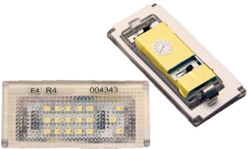 led-kennzeichenbeleuchtung-bmw-mini-cooper-r50-r52-tuv-frei-mit-zulassung-7113