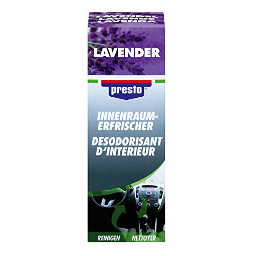 presto-157097-innenraum-erfr-lavendel-150-detergente-disinfettante-per-climatizzatore