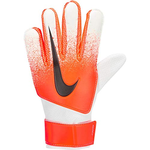 Nike Nk Gk Match Jr-sp19 - Guantes fútbol Unisex