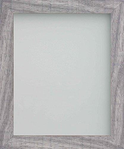 frame-company-blackmore-range-picture-photo-frame-grey-20x16-inch