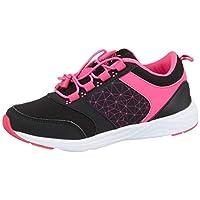 Kinetix Netflex Spor Ayakkabı Kız çocuk