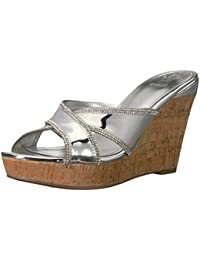 834d612ed270 Evita Shoes Eleonora Damen Ankle-Boot Rauleder · EUR 184,00 · Guess Eleonora  Damen