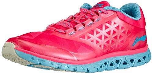 li-ning-step-arc-zapatillas-deportivas-de-material-sintetico-mujer-color-naranja-talla-365