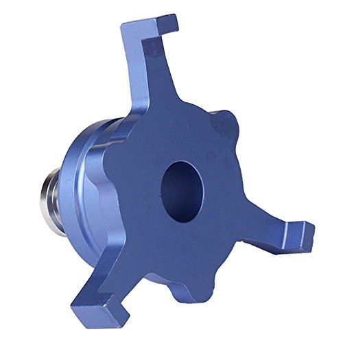 dn-herramienta-nivelador-plato-ciclico-para-helicoptero-600-700-aleacion-de-aluminio-azul