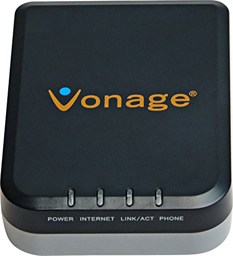 vonage-premium-unlimited-cloud-based-business-phone-line-with-12-months-service