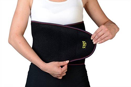 le-support-neoprene-de-taille-par-soles-respirable-trimmer-de-taille-support-de-taille-et-bruleur-de