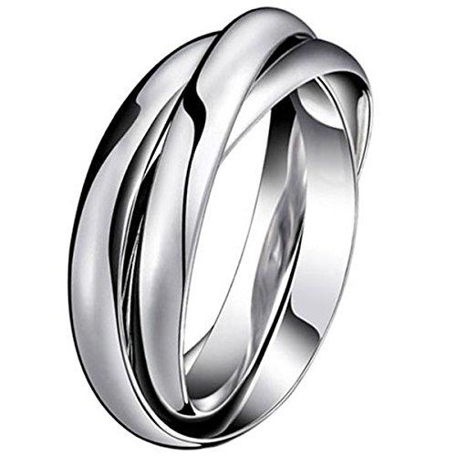 flongo-acier-inoxydable-bague-homme-femme-anneaux-couleur-argent-anneaux-entrelace-anniversaire-tail