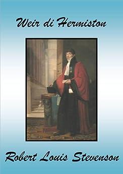 Weir di Hermiston (Italian Edition)