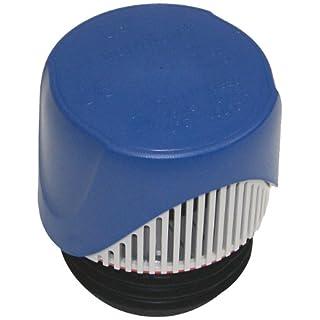 Abu Plast 11A21000099 Rohrbelüfter ventilair passend für DN 70/90/100 mm