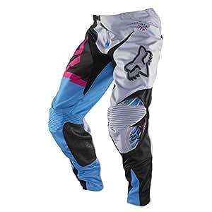 Pantalon Fox 360 fallout 2013 Bleu 32 US