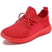yvwtuc  s flat des chaussures de douillet loisirs sportifs respirants douillet de de maille 62eb52