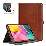 ZtotopCase Case for Samsung Galaxy Tab A 10.1 2019 -