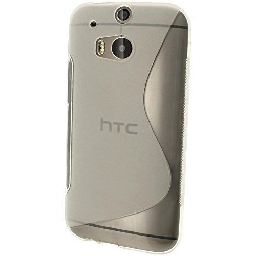 htc-m8-one-premium-tpu-hydro-grip-s-line-wave-pattern-silicone-gel-skin-case-cover-free-screen-prote