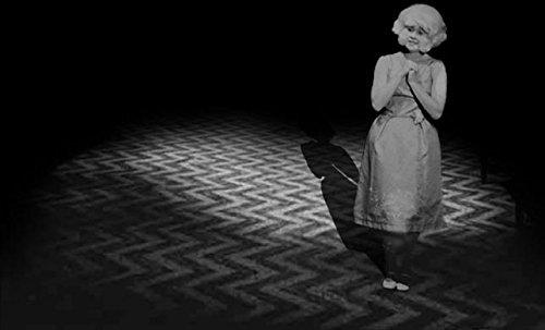 Image de Eraserhead (combo DVD + Blu-ray) [Combo Blu-ray + DVD]