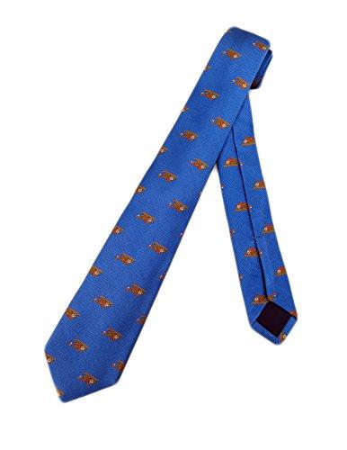 crew-cuts-boys-airplanes-necktie-blue-one-size-neck-tie
