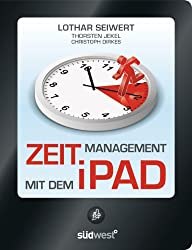 Zeitmanagement mit dem iPad: Die besten Wege, um wirklich Zeit zu sparen