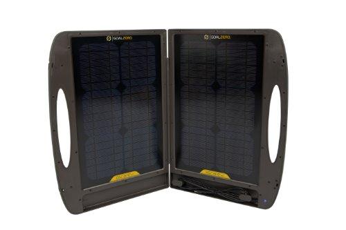Goal Zero Escape30M Solar Panel
