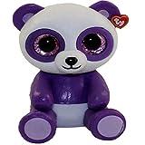 TY Collection Glubschi Mini Boos Serie 2 Sammelfigur Panda Boom Boom