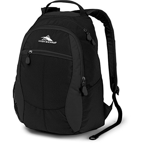 high-sierra-curve-backpack-black-by-high-sierra
