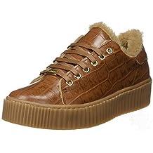 CUPLÉ Bambas, Zapatillas para Mujer