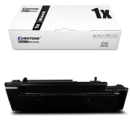 1x Müller Printware cartuccia del toner per Kyocera FS 3040 3140 3540 3640 3920 MFP DN Plus sostituisce 1T02J10EU0 TK350