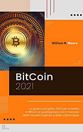 guida agli investimenti bitcoin