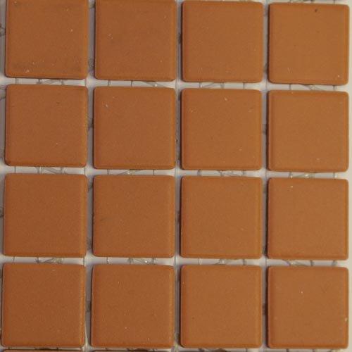 la-porcelaine-non-emaillee-carreaux-2-cm-x-2-cm-x-4-mm-72-carrelage-en-terre-cuite