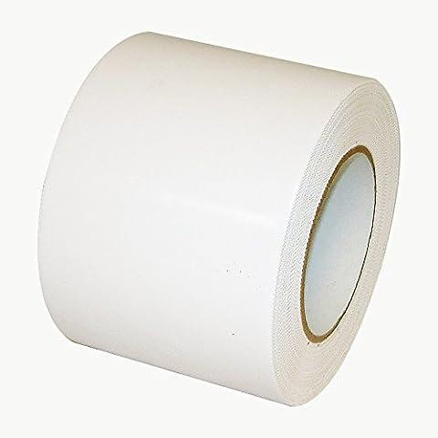 Polyken 824 Shrink Wrap Tape: 4 in. x 60 yds. (White)