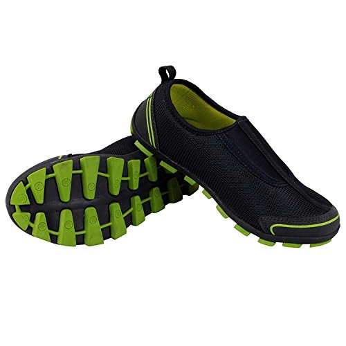 20ad2fe2c71b2 Bata Power Women's Sports Shoes