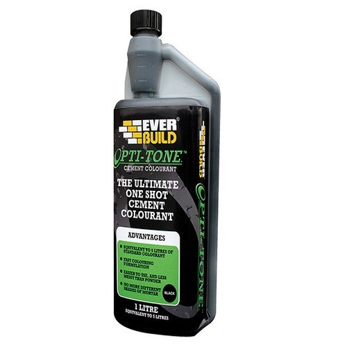 everbuild-optitonbk-opti-tone-colorante-de-cemento-1-l-color-negro
