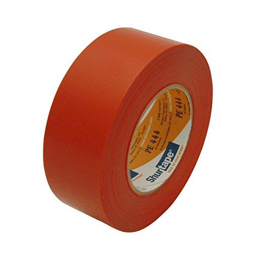 shurtape-pe-444-stucco-masking-film-tape-2-in-x-60-yds-red