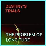 The Problem of Longitude
