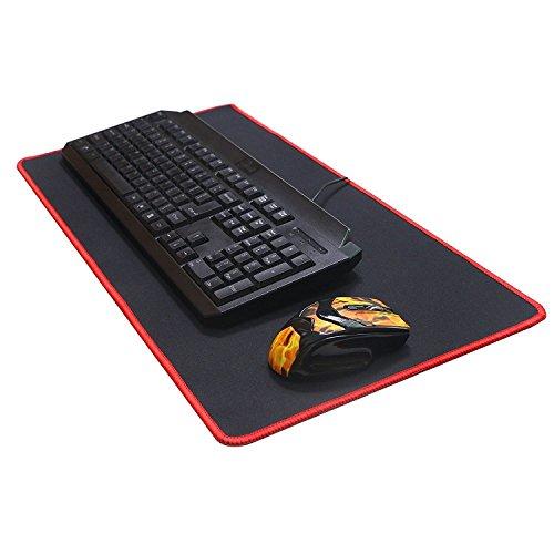 zoterr-maus-und-tastatur-pad-grosses-maus-pad-wasserabweisend-mauspad-mit-rutschfester-gummiuntersei