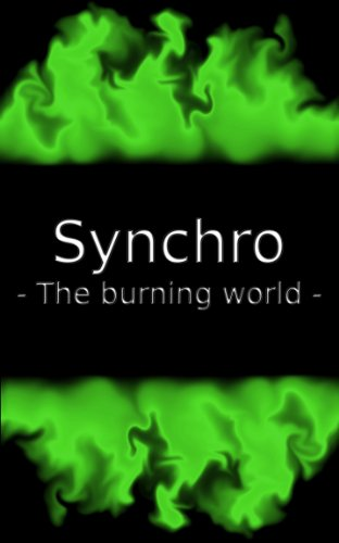 synchro-the-burning-world