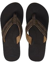 Sconto Rip Curl P-Low amazon-shoes neri Qualità assicurata
