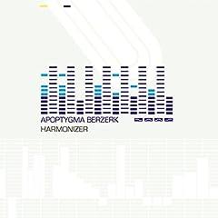 Harmonizer (Deluxe Edition) (Remastered Edition Incl. 4 Bonustracks)