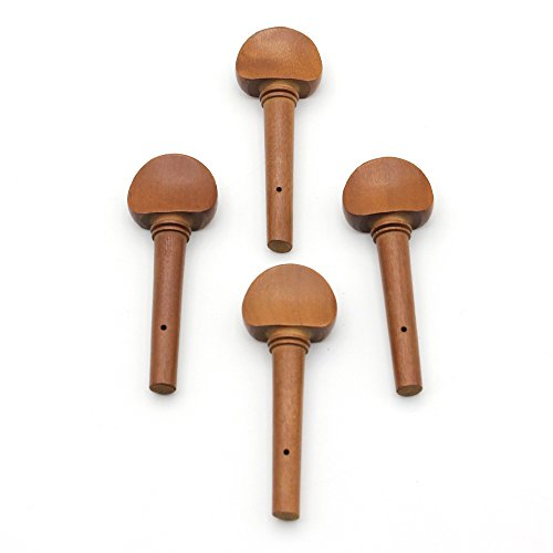 cyale-tm-4-4-violsn-del-violsn-clavija-conjunto-de-madera-de-azufaifo-reemplazo-de-madera-violsn-pie